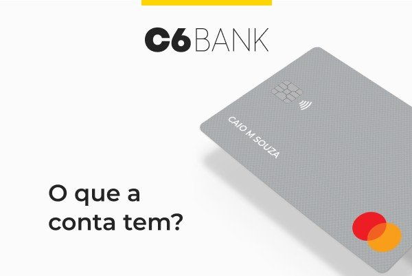 c6bankcontagmailunnamed 3