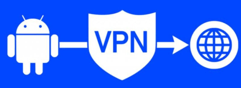 VPN no Android