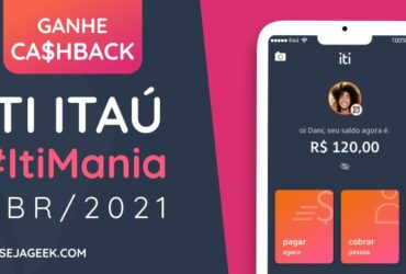 Missoes itiMania Abril 2021